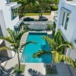 West Palm Beach Home 2