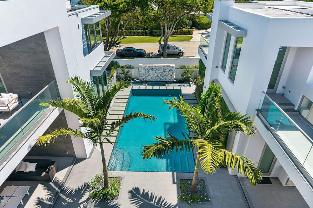 West Palm Beach Home 2