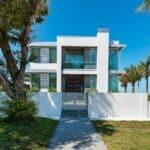 West Palm Beach Home 4