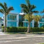West Palm Beach Home 5