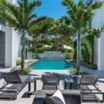 West Palm Beach Home 7