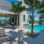 West Palm Beach Home 8