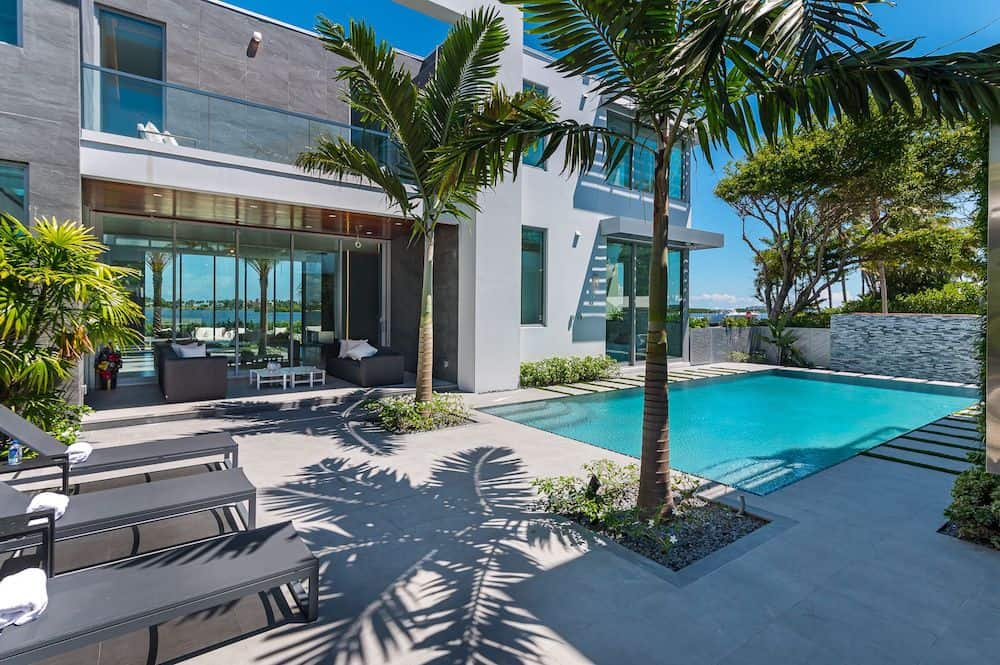West Palm Beach Home 8