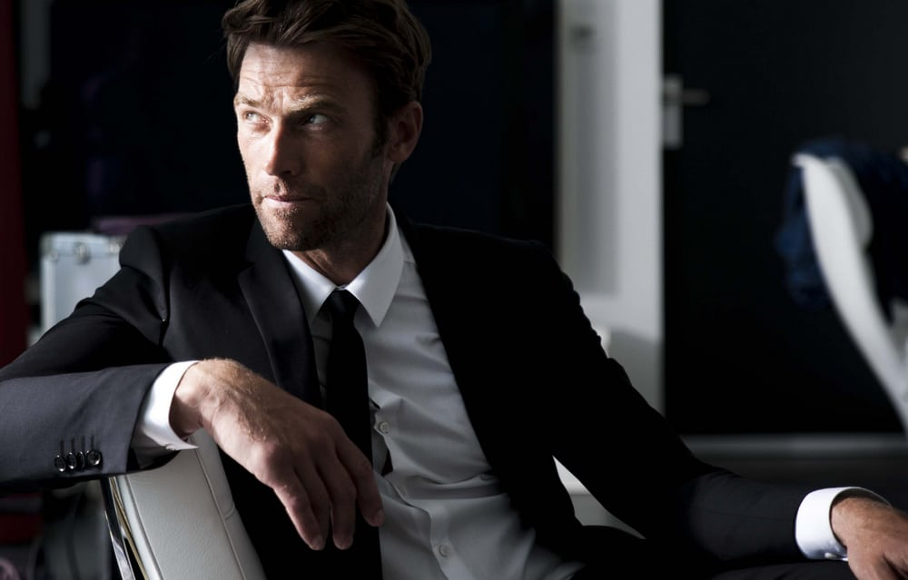 The 20 Best Smelling Cologne for Men