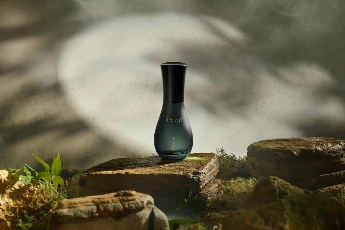 Aman Fine Fragrance 3