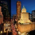 Aman New York 1
