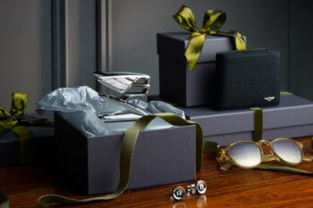 Bentley Festive Gifts 1