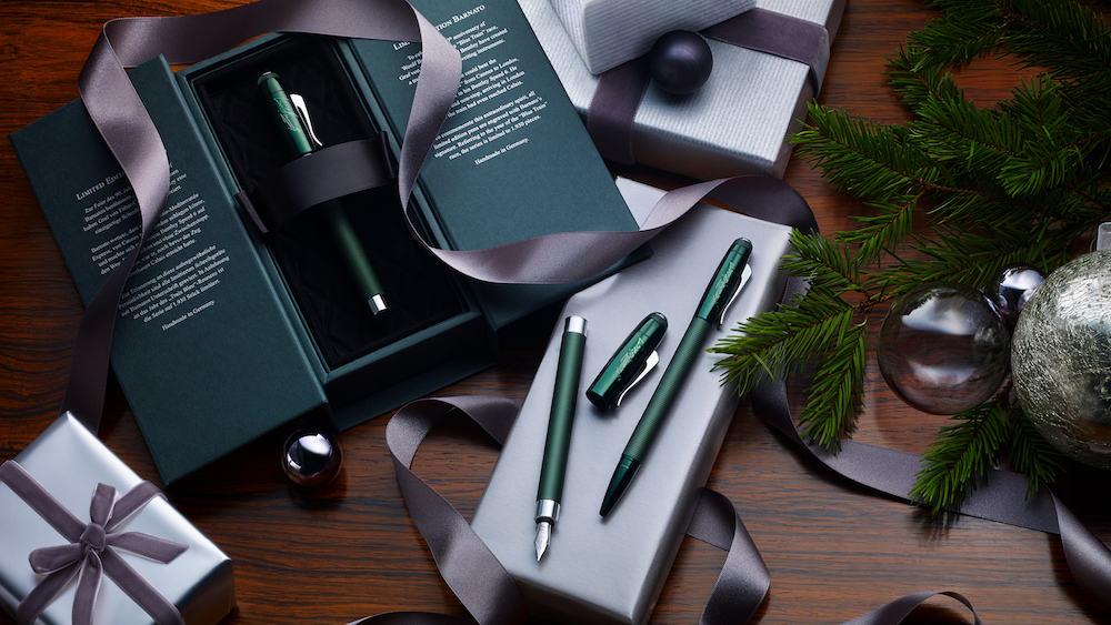 Bentley Festive Gifts 5