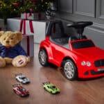 Bentley Festive Gifts 6