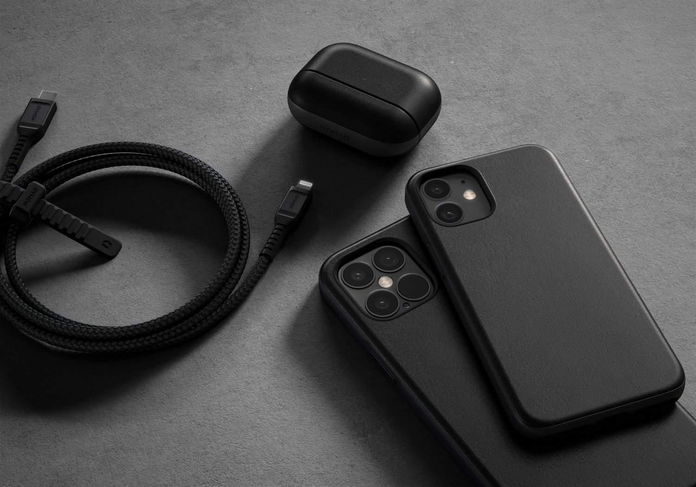 Best iPhone Cases