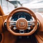 Bugatti Chiron Sport Les Legendes Du Ciel 17