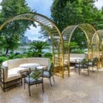 Dolce By Wyndham Hanoi Golden Lake 8