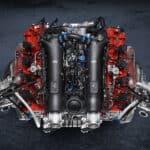 Ferrari 488 GT Modificata 6