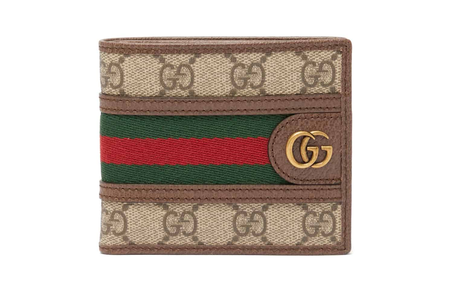 Gucci-Ophidia-GG-Supreme-Wallet