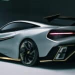 Naran Hyper-Coupe 17