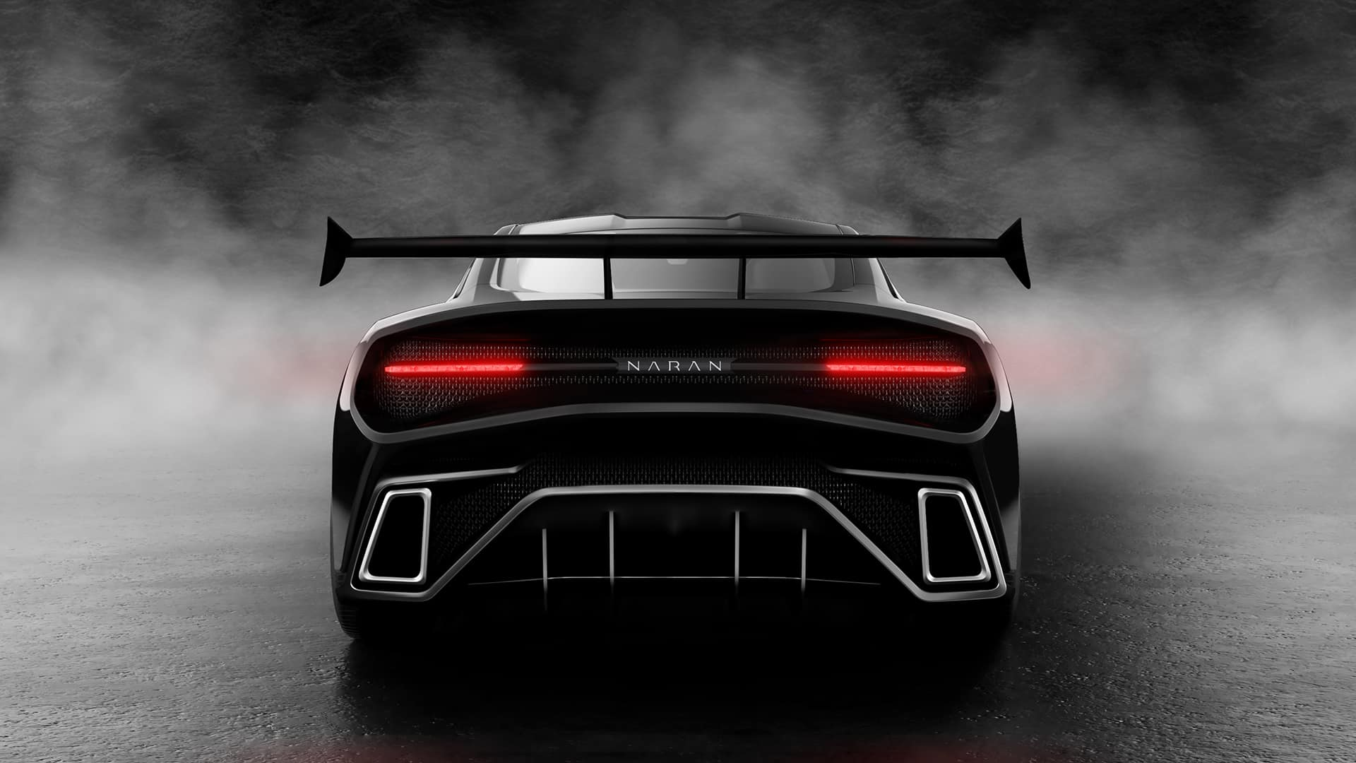 Naran Hyper-Coupe 5