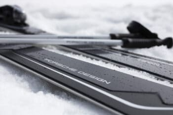 Porsche Design Elan Amphibio 1