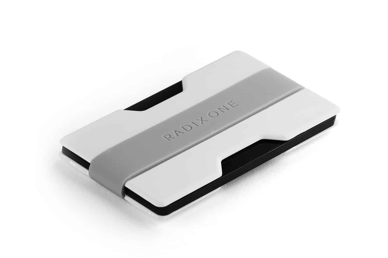 Radix-One-Slim-Wallet