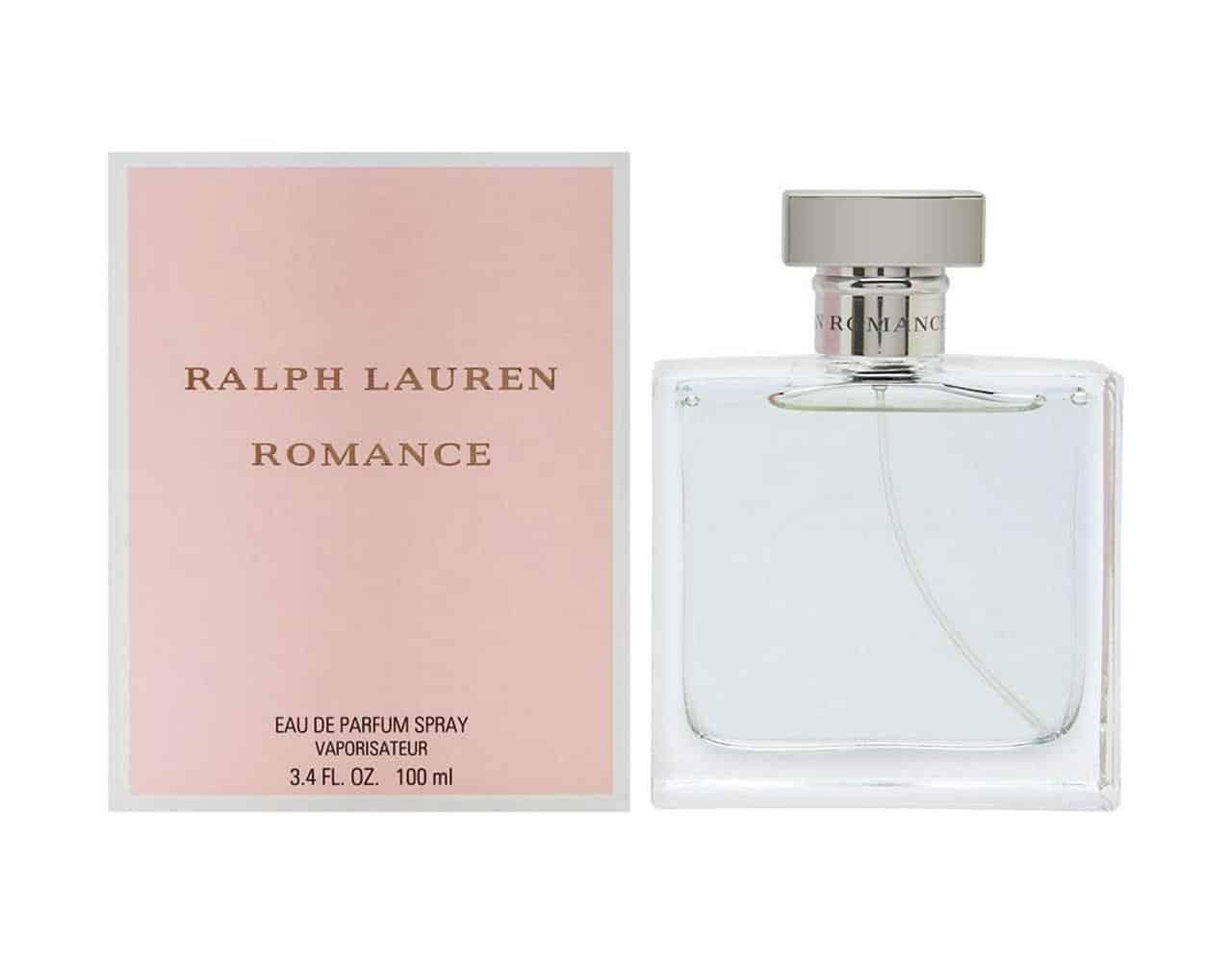 Romance Eau de Parfum by Ralph Lauren