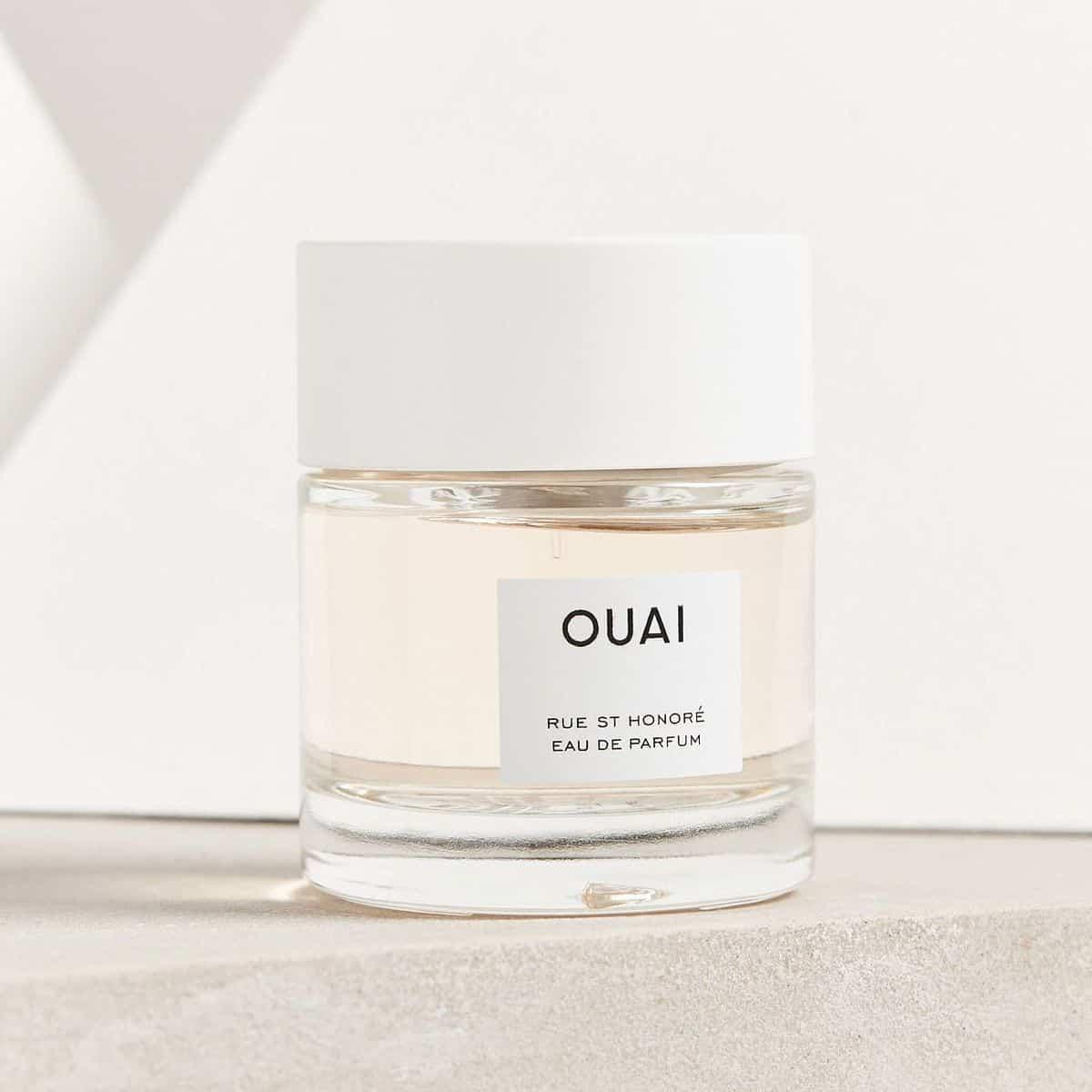 Rue St. Honoré Eau de Parfum by Ouai