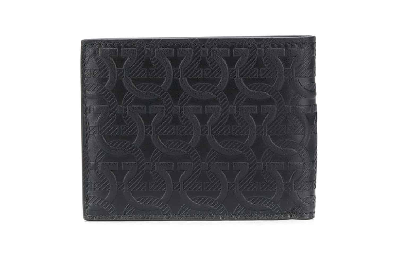 Salvatore-Ferragamo-Monogram-Pattern-Wallet