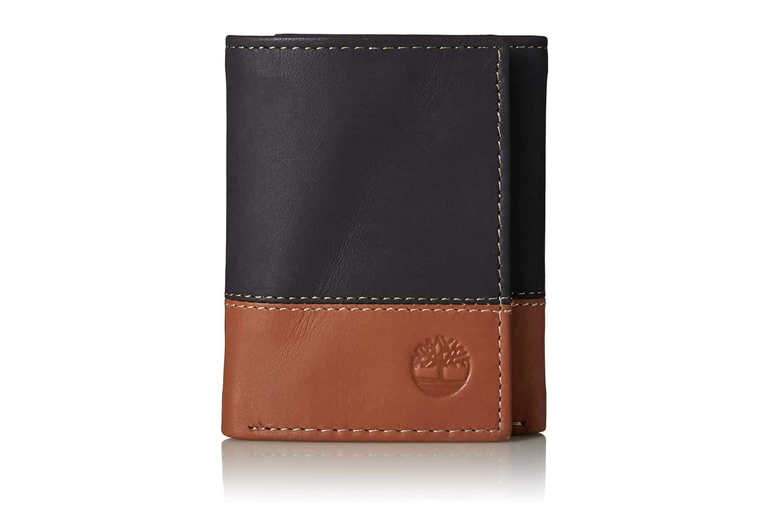 Timberland-Men's-Leather-Trifold-Wallet-with-ID-Window