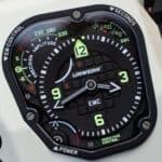 Urwerk EMC Time Hunter Stormtrooper 8