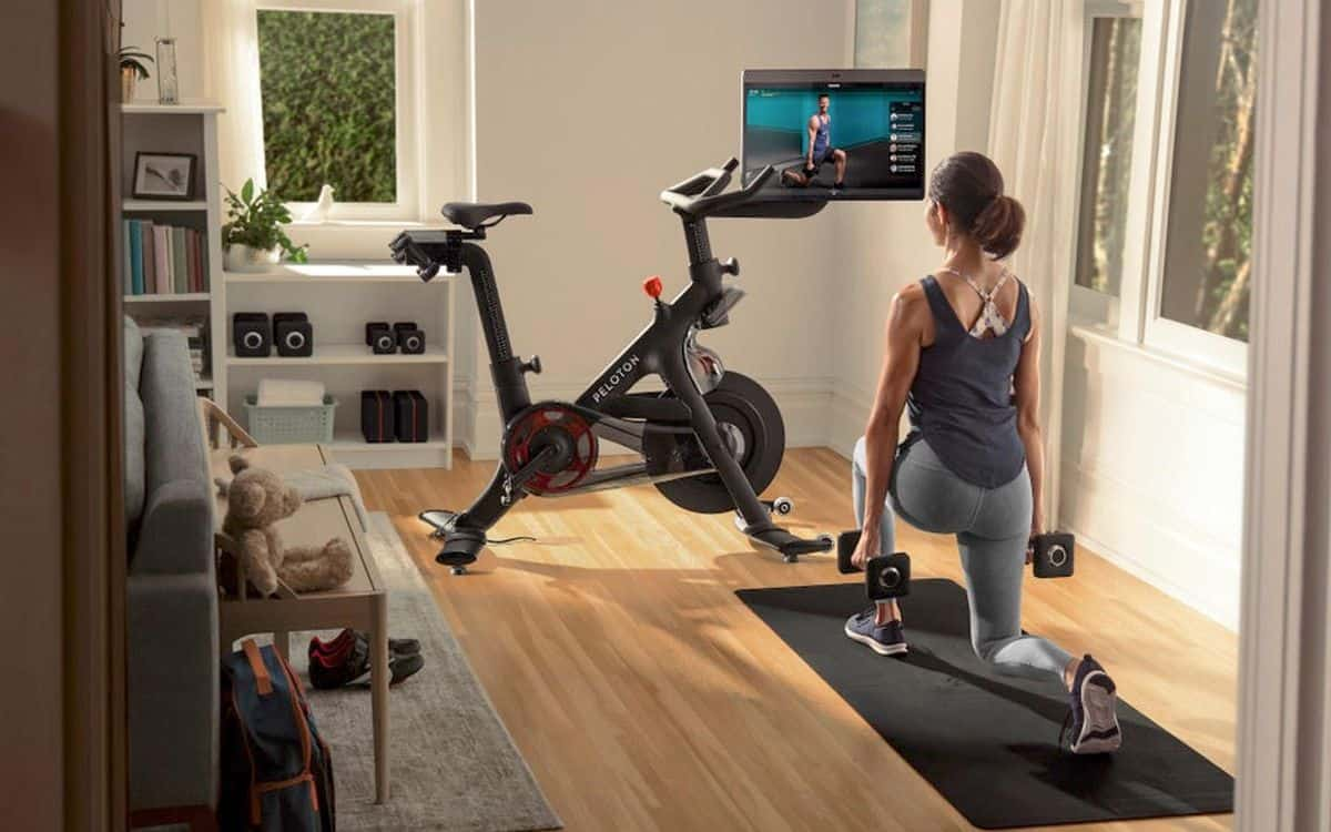 11 Best Home Gym Equipment For Any Type of Workout