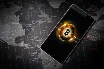 bitcoin luxury vacations