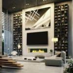 luxury interior design inspirations