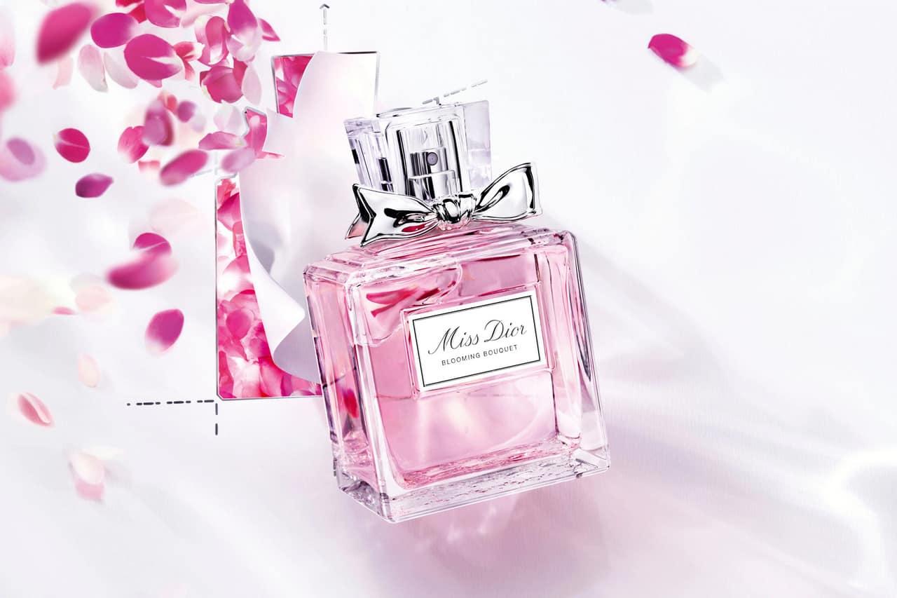 perfume for women