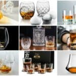 the best whisky glasses