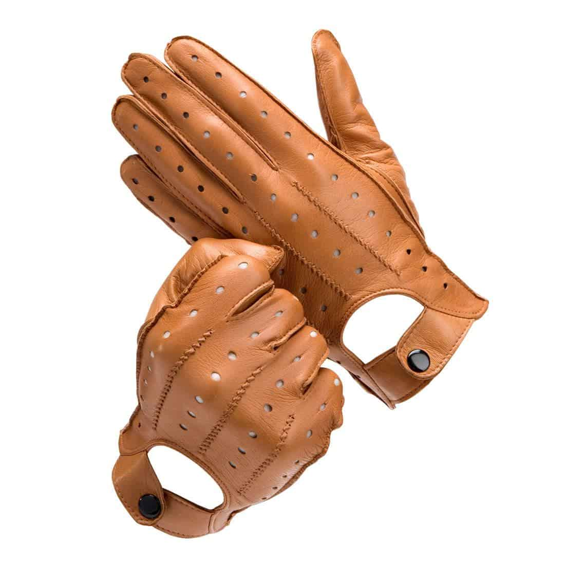 Aspinal of London Gloves