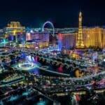 Best Spas in Las Vegas