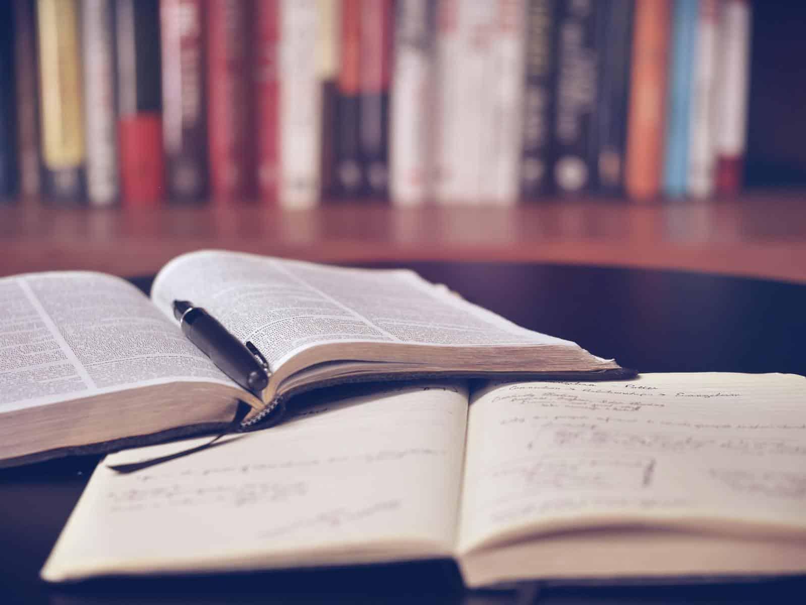 Fluency Courses