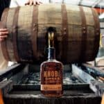 How is Bourbon Made