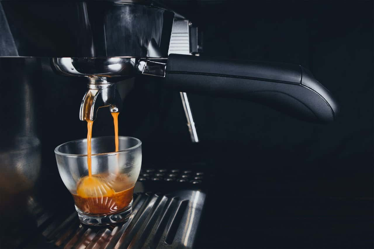 How to Find the Best Espresso Machine