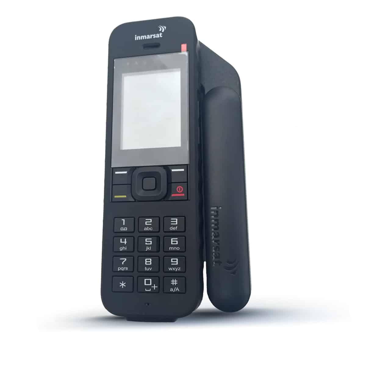 Inmarsat IsatPhone