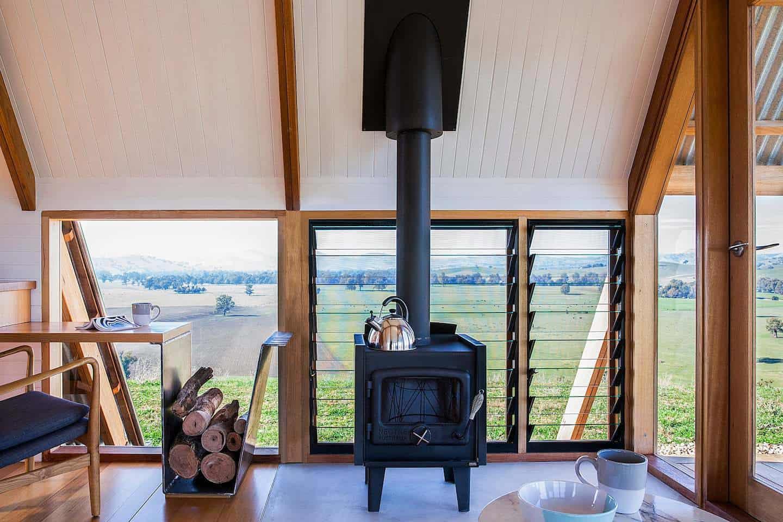 JR's Eco Hut – Nangus 2