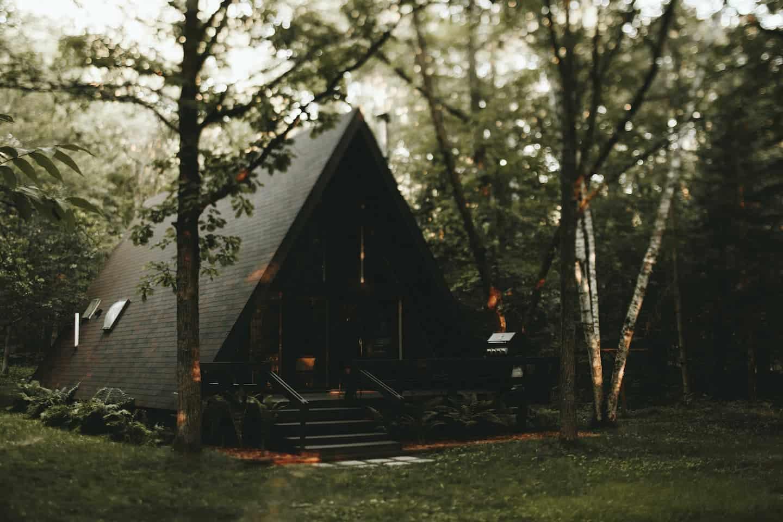 Lilla Norr – Brook Park 1
