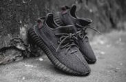 Most Expensive Yeezy Shoes