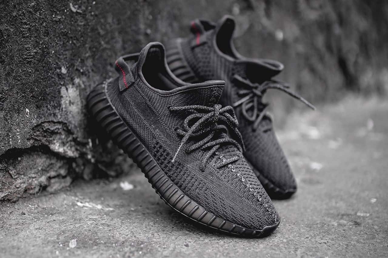 The Top 10 Most Expensive Yeezy Shoes Ever Sold