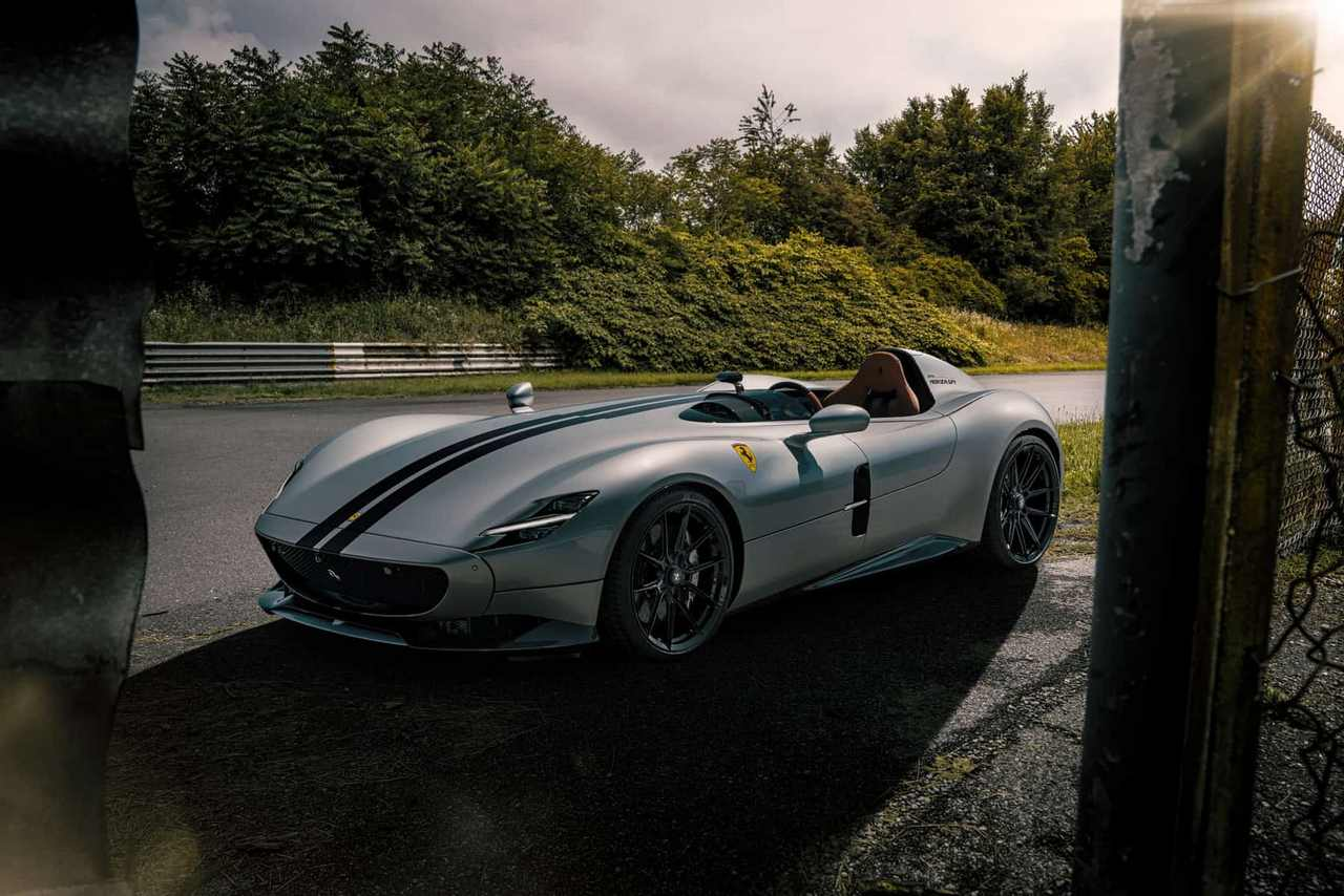 Novitec-Ferrari-Monza-SP1