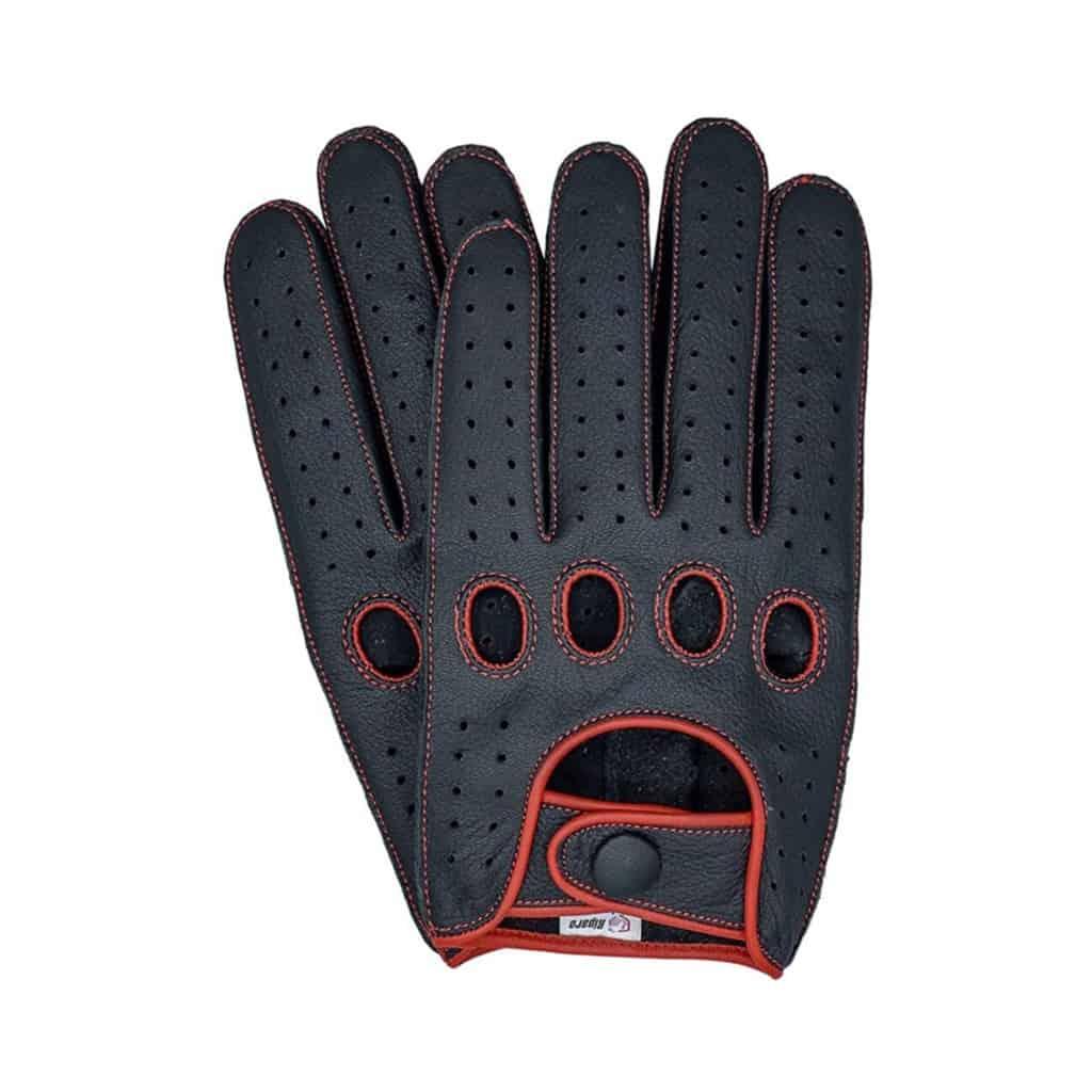 Riparo Full-Finger Driving Gloves