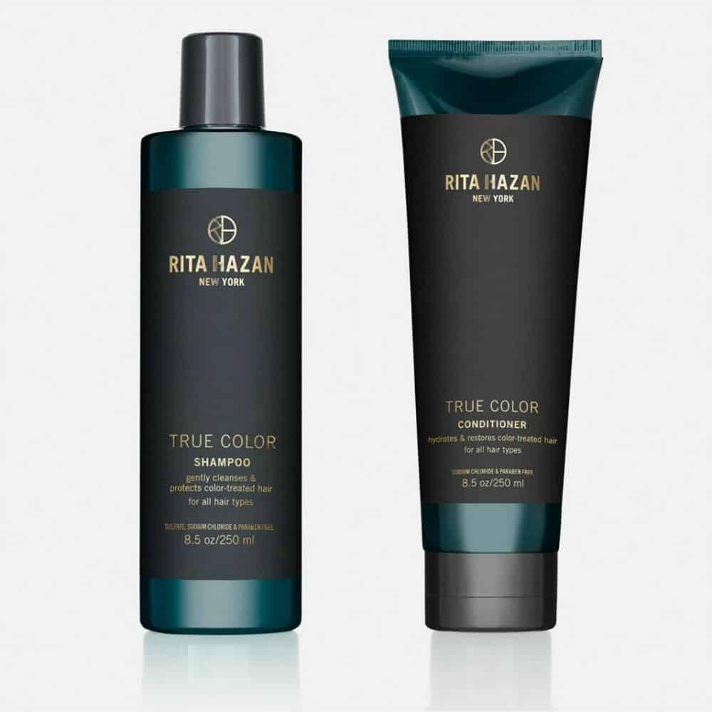 Rita Hazan True Color Shampoo