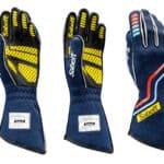 Sabelt – Hero Superlight TG-10 Racing Gloves