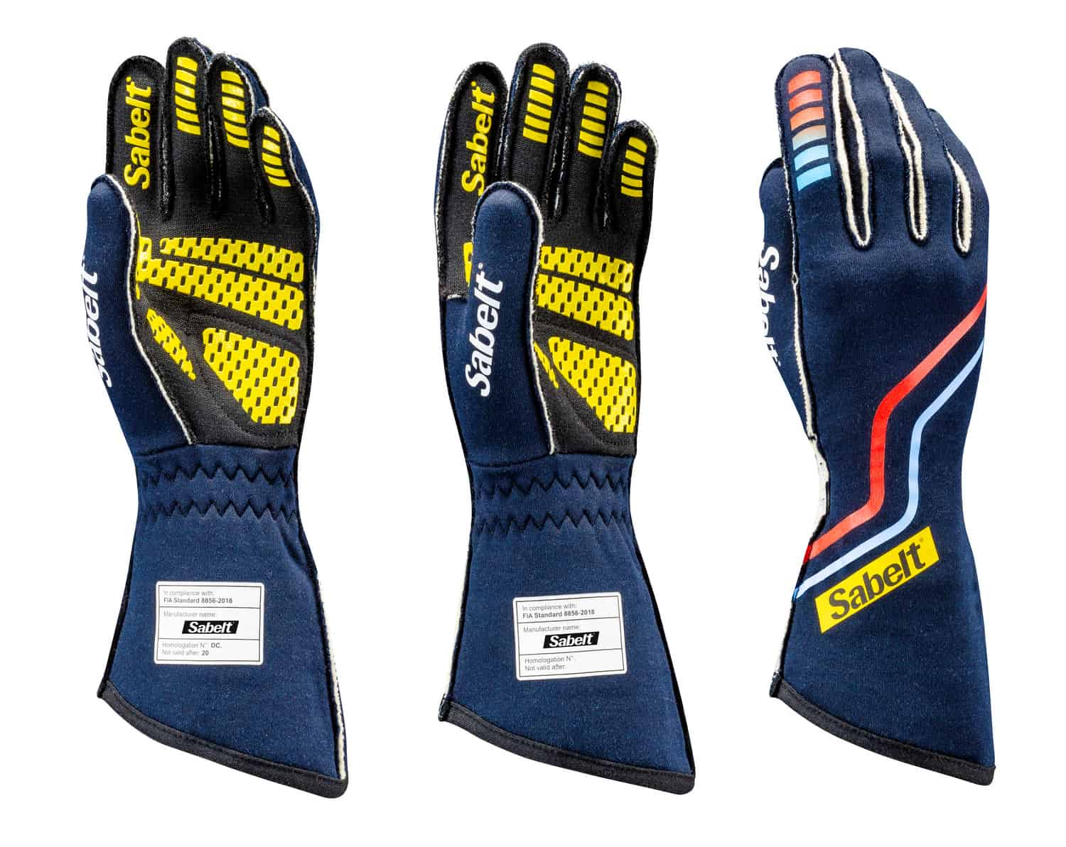 Sabelt – Hero Superlight TG-10 Racing Gloves