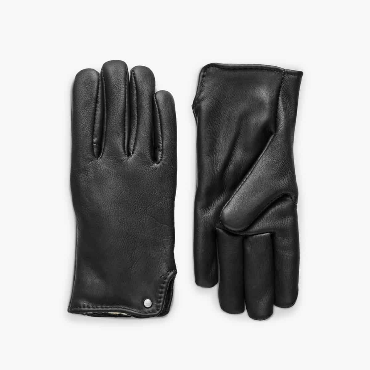Shinola – Geier Gloves