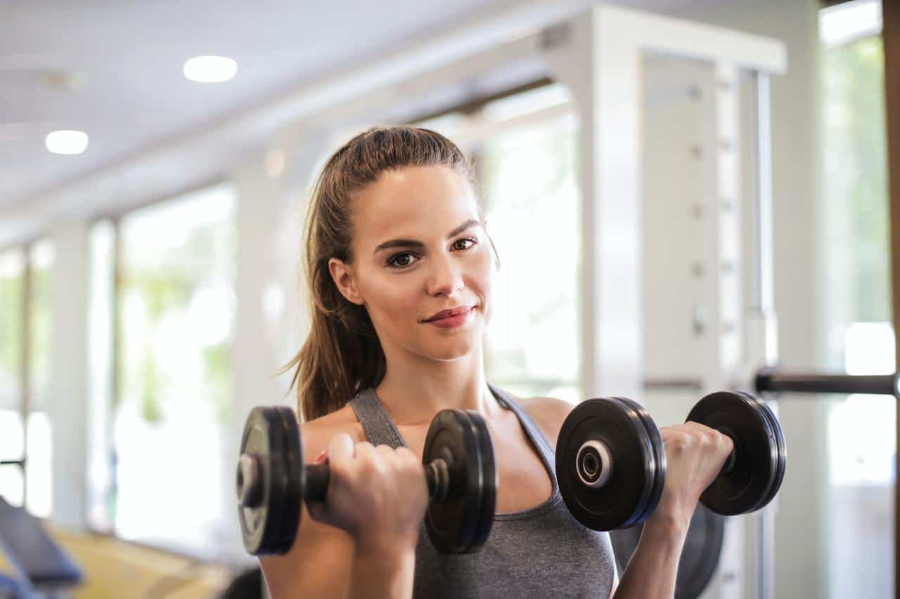 The 10 Best Adjustable Dumbbells For a Proper Home Workout