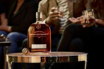 best bourbon brands